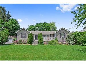 Photo of 52 Maple Drive, Brewster, NY 10509 (MLS # 4732915)