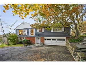 Photo of 5 Garey Drive, Chappaqua, NY 10514 (MLS # 4747917)
