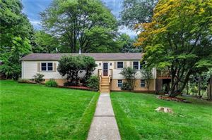 Featured picture for the property 4838917