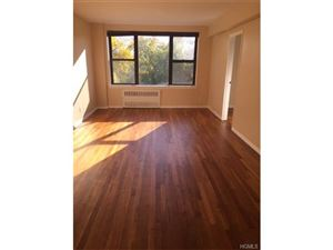 Photo of 4315 Webster Avenue, Bronx, NY 10470 (MLS # 4746918)