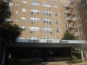 Photo of 377 North Broadway, Yonkers, NY 10701 (MLS # 4706921)