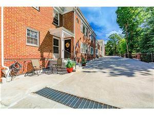 Photo of 168 Lawrence Park Terrace, Bronxville, NY 10708 (MLS # 4743921)
