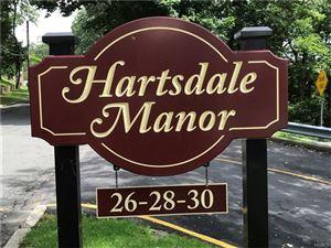 Photo of 26 Fieldstone Drive, Hartsdale, NY 10530 (MLS # 4734922)