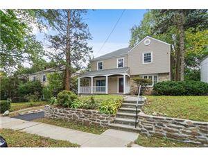 Photo of 118 Bruce Avenue, Mount Vernon, NY 10552 (MLS # 4745923)