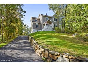 Featured picture for the property 4744924