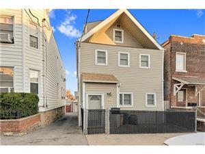 Photo of 40 Alder Street, Yonkers, NY 10701 (MLS # 4750924)