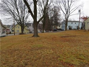 Featured picture for the property 4801924