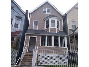 Photo of 127 Palisade Avenue, Yonkers, NY 10701 (MLS # 4723925)