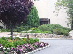 Photo of 152 Overlook Avenue, Peekskill, NY 10566 (MLS # 4740926)