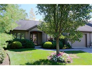 Photo of 910 Heritage Hills Drive, Somers, NY 10589 (MLS # 4741926)