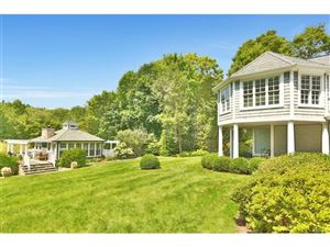 Photo of 156 Sleepy Hollow Road, Briarcliff Manor, NY 10510 (MLS # 4709928)