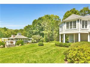 Photo of 156 Sleepy Hollow Road, Briarcliff Manor, NY 10510 (MLS # 4709928)