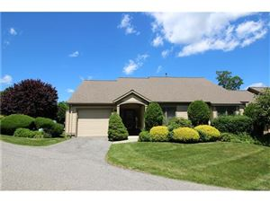 Photo of 411 Heritage Hills, Somers, NY 10589 (MLS # 4727928)