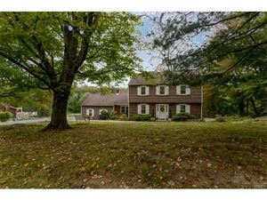 Photo of 20 Lincoln Road, Putnam Valley, NY 10579 (MLS # 4741928)