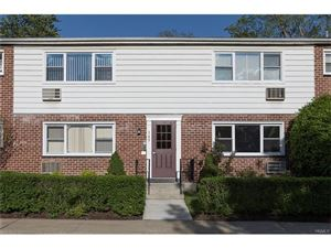 Featured picture for the property 4719929