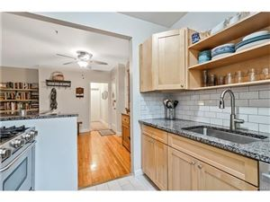 Photo of 66 Rockledge Road, Hartsdale, NY 10530 (MLS # 4744929)