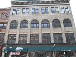 Photo of 25 North Broadway, Yonkers, NY 10701 (MLS # 4751931)