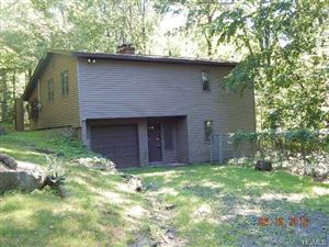 Featured picture for the property 4830931