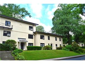 Photo of 1265 California Road, Eastchester, NY 10709 (MLS # 4728932)