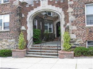 Photo of 305 Sixth Avenue, Pelham, NY 10803 (MLS # 4739932)