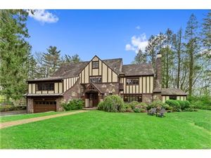Photo of 20 Sunrise Avenue, Katonah, NY 10536 (MLS # 4716933)