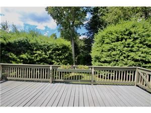 Photo of 476D Heritage Hills, Somers, NY 10589 (MLS # 4731933)