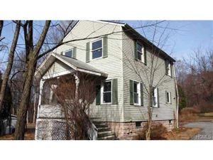 Photo of 1716 East Main Street, Mohegan Lake, NY 10547 (MLS # 4707935)