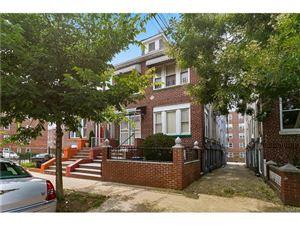 Photo of 729 Noble Avenue, Bronx, NY 10473 (MLS # 4736935)