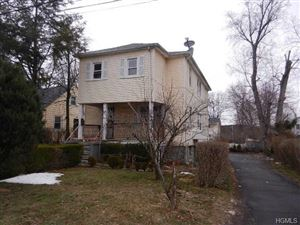 Photo of 44 Riverdale Avenue, White Plains, NY 10607 (MLS # 4714936)
