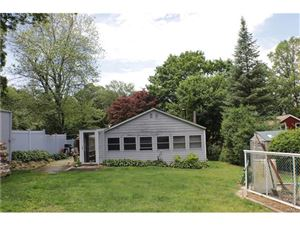 Photo of 45 Grandview Road, South Salem, NY 10590 (MLS # 4726937)