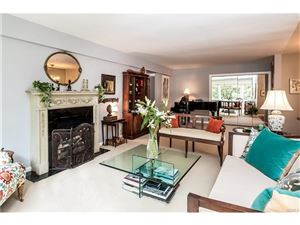 Photo of 65 Durham Road, Bronxville, NY 10708 (MLS # 4727937)