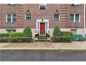 Photo of 55 Rockledge Road, Yonkers, NY 10701 (MLS # 4744937)