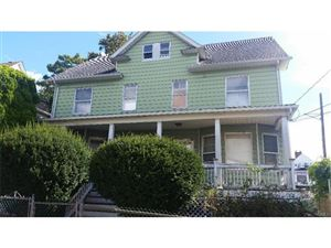 Photo of 7-9 Maple Place, Port Chester, NY 10573 (MLS # 4744938)