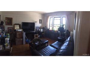 Photo of 90 Caryl Avenue, Yonkers, NY 10705 (MLS # 4723940)