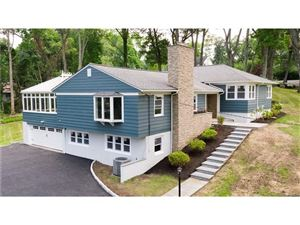 Photo of 9 Rock Hill Lane, Scarsdale, NY 10583 (MLS # 4731940)