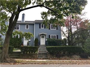 Photo of 649 Forest Avenue, Rye, NY 10580 (MLS # 4746940)