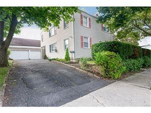 Photo of 68 Crotona Avenue, Harrison, NY 10528 (MLS # 4744941)