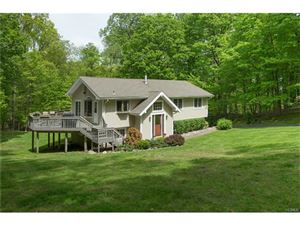 Photo of 30 Flintlock Ridge Road, Katonah, NY 10536 (MLS # 4721943)