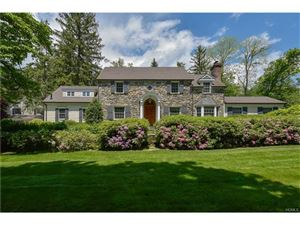 Photo of 7 Quaker Lane, Chappaqua, NY 10514 (MLS # 4722943)