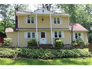 Photo of 1410 Hayes Drive, Yorktown Heights, NY 10598 (MLS # 4726943)
