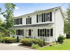 Photo of 401 Spring Drive, Yorktown Heights, NY 10598 (MLS # 4735943)