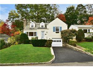 Photo of 419 Chestnut Avenue, Mamaroneck, NY 10543 (MLS # 4747943)