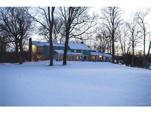 Featured picture for the property 4801943