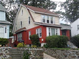 Photo of 26 Rockledge Avenue, Mount Vernon, NY 10550 (MLS # 4739944)