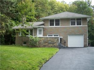 Photo of 14 Longdale Road, Mahopac, NY 10541 (MLS # 4741944)