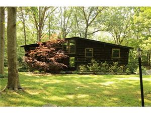 Photo of 39 Wilner Road, Somers, NY 10589 (MLS # 4733945)