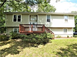 Featured picture for the property 4741945