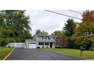 Featured picture for the property 4744945