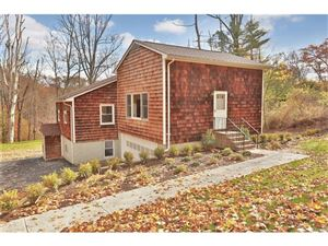 Featured picture for the property 4745945