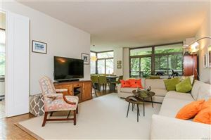 Featured picture for the property 4842945